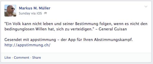 appst_FB